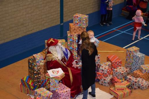 2017_Sinterklaas185