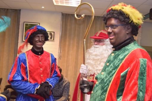 2017_Sinterklaas214