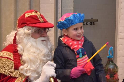 2017_Sinterklaas218