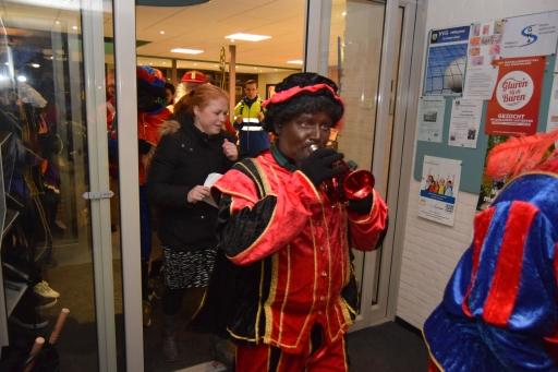 2017_Sinterklaas229