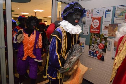 2017_Sinterklaas232