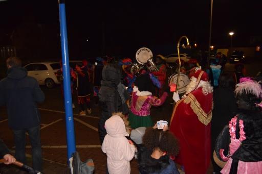 2017_Sinterklaas237