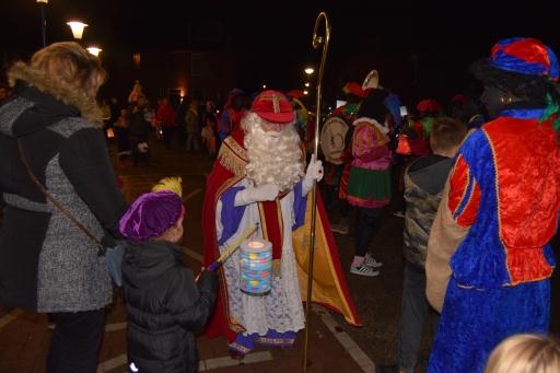 2017_Sinterklaas238