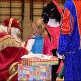 2017_Sinterklaas177