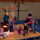 2017_Sinterklaas190