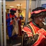 2017_Sinterklaas230
