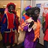 2017_Sinterklaas234