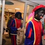 2017_Sinterklaas235