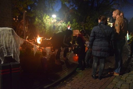 2018_10_Halloween-046