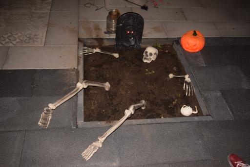 2018_10_Halloween-072