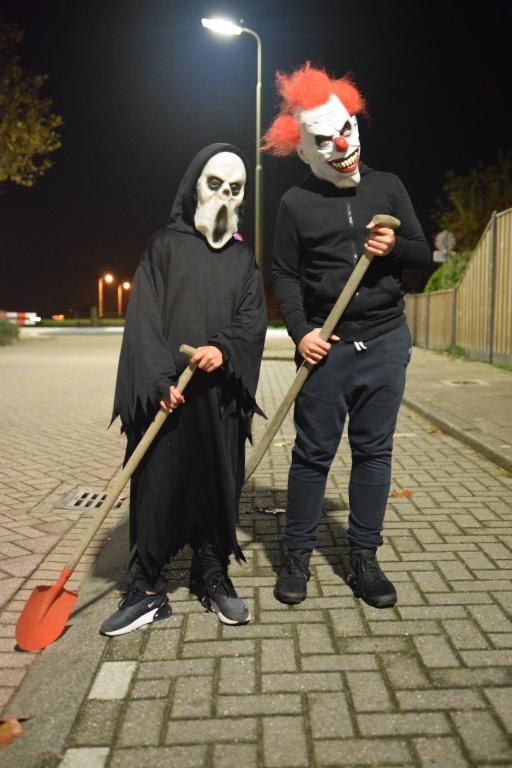 2018_10_Halloween-084