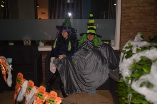 2018_10_Halloween-087