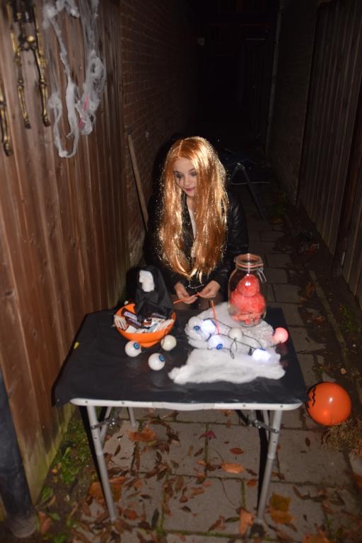 2018_10_Halloween-097
