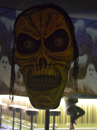 2018_10_Halloween-115