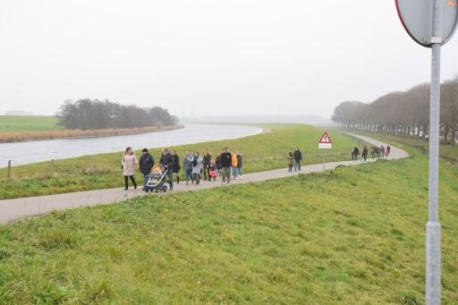 2018_11_Sinterklaas-051