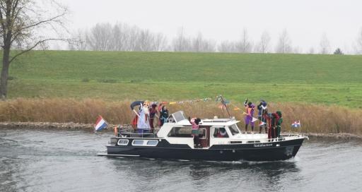 2018_11_Sinterklaas-059
