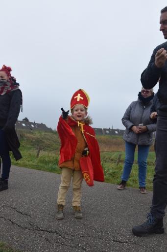 2018_11_Sinterklaas-084