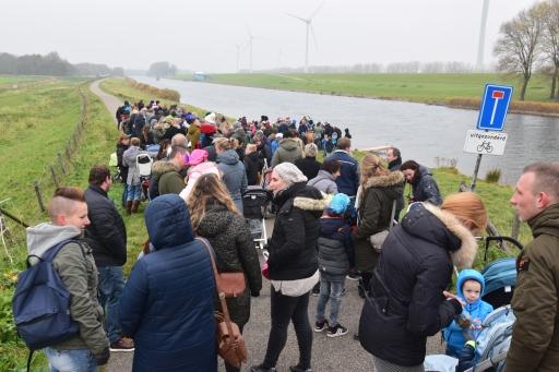 2018_11_Sinterklaas-110