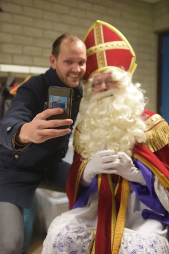 2018_11_Sinterklaas-123