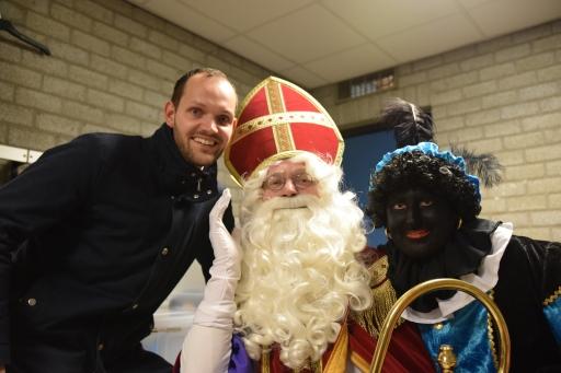 2018_11_Sinterklaas-133