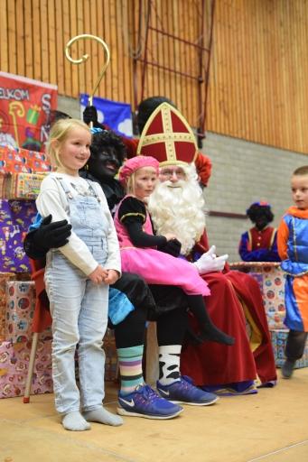 2018_11_Sinterklaas-194