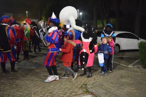 2018_11_Sinterklaas-369