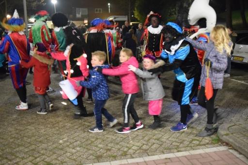 2018_11_Sinterklaas-370