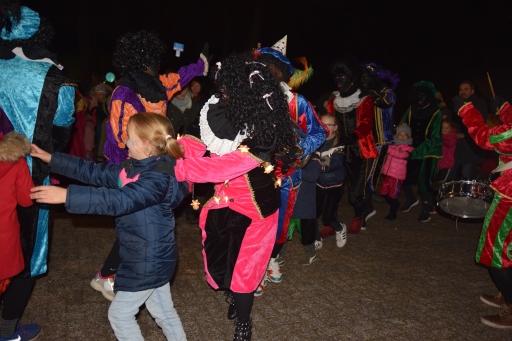 2018_11_Sinterklaas-379