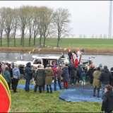 2018_11_Sinterklaas-089