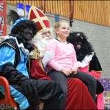 2018_11_Sinterklaas-269