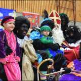 2018_11_Sinterklaas-277