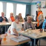 2019_04_27_Koningsdag-082